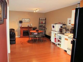 Photo 2: # 320 45669 MCINTOSH DR in Chilliwack: Chilliwack W Young-Well Condo for sale : MLS®# H1400381