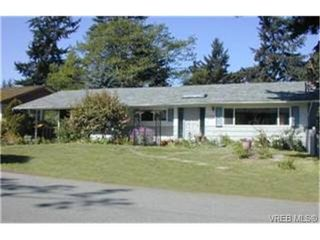 Photo 1: 3356 Summerhill Cres in VICTORIA: Co Wishart South Single Family Detached for sale (Colwood)  : MLS®# 336679