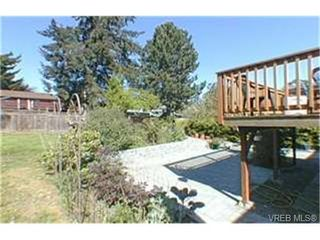 Photo 9: 3356 Summerhill Cres in VICTORIA: Co Wishart South Single Family Detached for sale (Colwood)  : MLS®# 336679