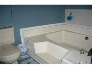 Photo 5:  in SOOKE: Sk Broomhill Manufactured Home for sale (Sooke)  : MLS®# 451274