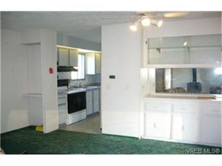 Photo 3:  in SOOKE: Sk Broomhill Manufactured Home for sale (Sooke)  : MLS®# 451274