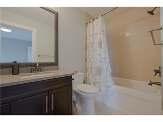 Photo 13: 3443 GISLASON Avenue in Coquitlam: Burke Mountain House for sale : MLS®# V1074568