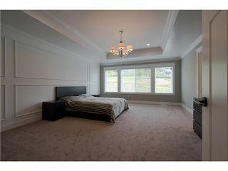 Photo 10: 3443 GISLASON Avenue in Coquitlam: Burke Mountain House for sale : MLS®# V1074568