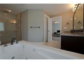 Photo 11: 3443 GISLASON Avenue in Coquitlam: Burke Mountain House for sale : MLS®# V1074568