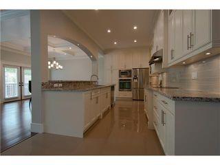 Photo 4: 3443 GISLASON Avenue in Coquitlam: Burke Mountain House for sale : MLS®# V1074568