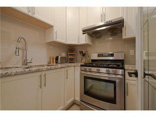 Photo 7: 3443 GISLASON Avenue in Coquitlam: Burke Mountain House for sale : MLS®# V1074568