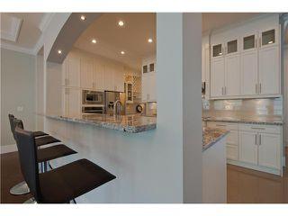Photo 5: 3443 GISLASON Avenue in Coquitlam: Burke Mountain House for sale : MLS®# V1074568