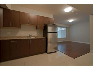 Photo 15: 3443 GISLASON Avenue in Coquitlam: Burke Mountain House for sale : MLS®# V1074568