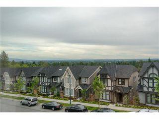 Photo 19: 3443 GISLASON Avenue in Coquitlam: Burke Mountain House for sale : MLS®# V1074568