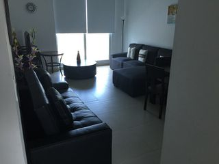 Photo 9: PLAYA BLANCA - OCEAN II - Furnished condo for sale