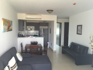 Photo 13: PLAYA BLANCA - OCEAN II - Furnished condo for sale