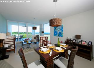 Photo 6: PLAYA BLANCA - OCEAN II - Furnished condo for sale