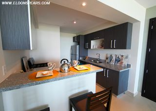 Photo 4: PLAYA BLANCA - OCEAN II - Furnished condo for sale