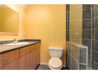 "Photo 10: 306 1345 W 4TH Avenue in Vancouver: False Creek Condo for sale in ""GRANVILLE ISLAND VILLAGE"" (Vancouver West)  : MLS®# V1079641"