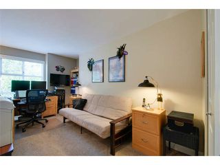 Photo 15: # 339 5695 CHAFFEY AV in Burnaby: Central Park BS Condo for sale (Burnaby South)  : MLS®# V1078859
