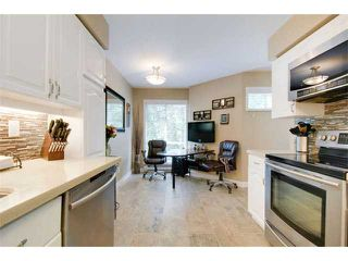 Photo 8: # 339 5695 CHAFFEY AV in Burnaby: Central Park BS Condo for sale (Burnaby South)  : MLS®# V1078859