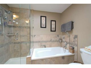 Photo 14: # 339 5695 CHAFFEY AV in Burnaby: Central Park BS Condo for sale (Burnaby South)  : MLS®# V1078859