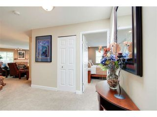 Photo 2: # 339 5695 CHAFFEY AV in Burnaby: Central Park BS Condo for sale (Burnaby South)  : MLS®# V1078859
