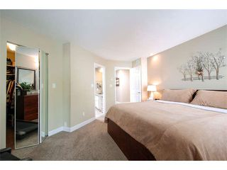 Photo 11: # 339 5695 CHAFFEY AV in Burnaby: Central Park BS Condo for sale (Burnaby South)  : MLS®# V1078859