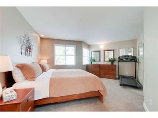 Photo 10: # 339 5695 CHAFFEY AV in Burnaby: Central Park BS Condo for sale (Burnaby South)  : MLS®# V1078859