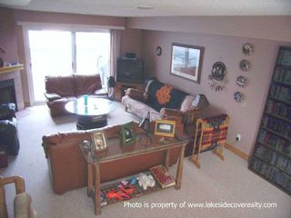 Photo 12: 9 30 Laguna Parkway in Ramara: Rural Ramara Condo for lease : MLS®# X3010610