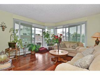 Photo 2: # 402 1020 HARWOOD ST in Vancouver: West End VW Condo for sale (Vancouver West)  : MLS®# V1130951