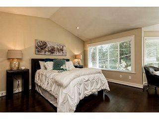 Photo 13: 1017 CANYON BV in North Vancouver: Canyon Heights NV House for sale : MLS®# V1129568
