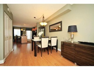 Photo 6: 18 16233 83 AVE in Surrey: Fleetwood Tynehead Townhouse for sale : MLS®# F1423283