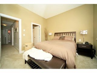 Photo 13: 18 16233 83 AVE in Surrey: Fleetwood Tynehead Townhouse for sale : MLS®# F1423283