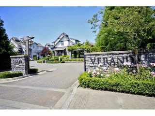 Photo 1: 18 16233 83 AVE in Surrey: Fleetwood Tynehead Townhouse for sale : MLS®# F1423283