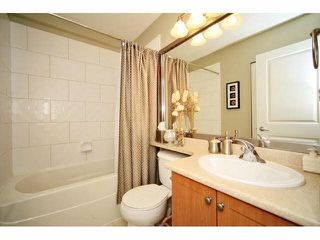 Photo 18: 18 16233 83 AVE in Surrey: Fleetwood Tynehead Townhouse for sale : MLS®# F1423283