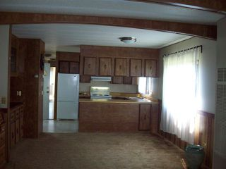 Photo 3: 61 46511 CHILLIWACK LAKE ROAD in Sardis - Chwk River Valley: Chilliwack River Valley Manufactured Home for sale (Sardis)  : MLS®# R2061351