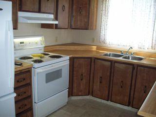 Photo 4: 61 46511 CHILLIWACK LAKE ROAD in Sardis - Chwk River Valley: Chilliwack River Valley Manufactured Home for sale (Sardis)  : MLS®# R2061351