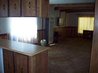 Photo 10: 61 46511 CHILLIWACK LAKE ROAD in Sardis - Chwk River Valley: Chilliwack River Valley Manufactured Home for sale (Sardis)  : MLS®# R2061351