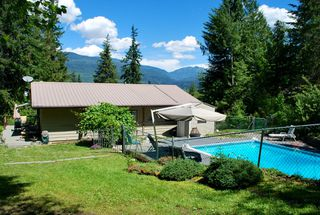 Photo 9: 4265 Eagle Bay Road: Eagle Bay House for sale (Shuswap Lake)  : MLS®# 10131790