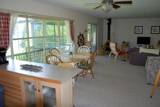 Photo 26: 4265 Eagle Bay Road: Eagle Bay House for sale (Shuswap Lake)  : MLS®# 10131790