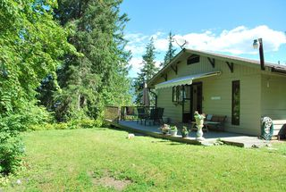 Photo 15: 4265 Eagle Bay Road: Eagle Bay House for sale (Shuswap Lake)  : MLS®# 10131790