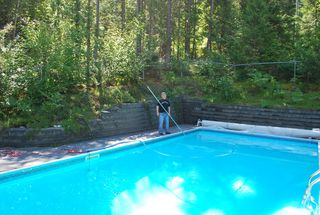 Photo 13: 4265 Eagle Bay Road: Eagle Bay House for sale (Shuswap Lake)  : MLS®# 10131790