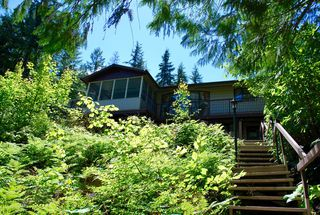 Photo 16: 4265 Eagle Bay Road: Eagle Bay House for sale (Shuswap Lake)  : MLS®# 10131790