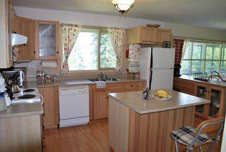 Photo 24: 4265 Eagle Bay Road: Eagle Bay House for sale (Shuswap Lake)  : MLS®# 10131790