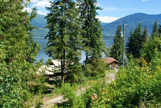 Photo 7: 4265 Eagle Bay Road: Eagle Bay House for sale (Shuswap Lake)  : MLS®# 10131790