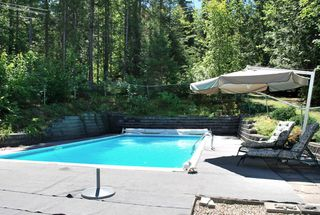 Photo 12: 4265 Eagle Bay Road: Eagle Bay House for sale (Shuswap Lake)  : MLS®# 10131790