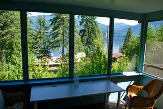 Photo 31: 4265 Eagle Bay Road: Eagle Bay House for sale (Shuswap Lake)  : MLS®# 10131790