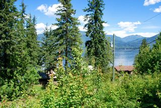 Photo 17: 4265 Eagle Bay Road: Eagle Bay House for sale (Shuswap Lake)  : MLS®# 10131790