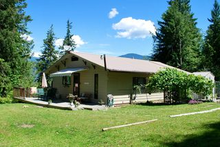 Photo 14: 4265 Eagle Bay Road: Eagle Bay House for sale (Shuswap Lake)  : MLS®# 10131790