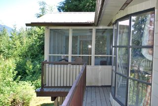 Photo 19: 4265 Eagle Bay Road: Eagle Bay House for sale (Shuswap Lake)  : MLS®# 10131790