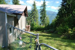 Photo 18: 4265 Eagle Bay Road: Eagle Bay House for sale (Shuswap Lake)  : MLS®# 10131790
