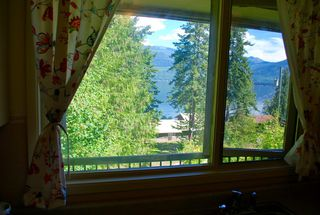 Photo 25: 4265 Eagle Bay Road: Eagle Bay House for sale (Shuswap Lake)  : MLS®# 10131790