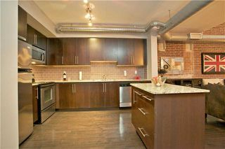 Photo 14: 1100 Lansdowne Ave Unit #A11 in Toronto: Dovercourt-Wallace Emerson-Junction Condo for sale (Toronto W02)  : MLS®# W3548595