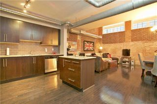 Photo 12: 1100 Lansdowne Ave Unit #A11 in Toronto: Dovercourt-Wallace Emerson-Junction Condo for sale (Toronto W02)  : MLS®# W3548595